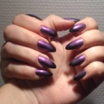 Shellac med aditives