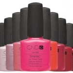 cnd-shellac-polishes1