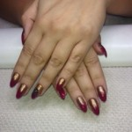 shellac m aditives